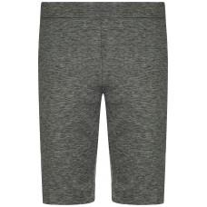 Шорты спорт Men's Shorts Sports