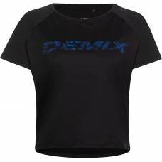 Футболка для спорта Women's T-shirt for sports