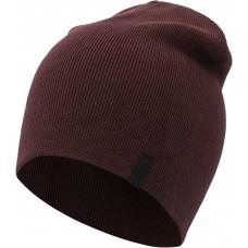 Шапка Unisex Hat