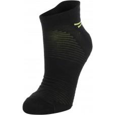Носки черные 105358-99