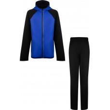 Костюм спортивный children's sports suit