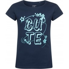 Футболка Kid's T-shirt