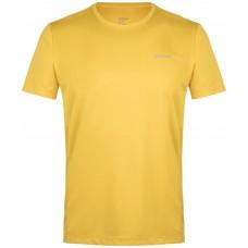 Футболка для спорта Men's T-shirt for sports