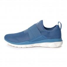 Кроссовки MAGUS SLIP-ON M Men's training shoes