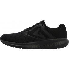 Кроссовки для бега COMPACT 4 M
