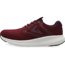 Кроссовки для бега COMPACT 4 W