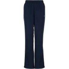 Спортивные брюки Boy's Pants