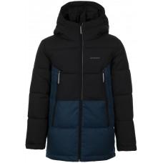 Куртка утеплена Boy's Padded Jacket
