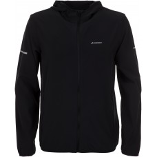 Ветровка Men's running padded windbreaker