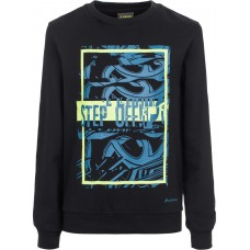 Джемпер Boy's Jumper