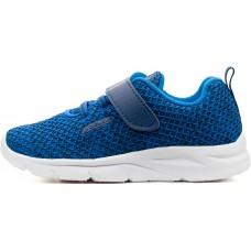 Кроссовки SPRINT LK Kid's jogging shoes