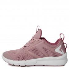 Кросівки MAGUS PLUS W Women's fitness shoes