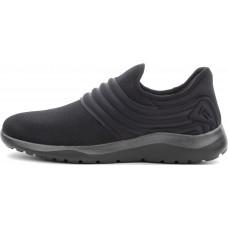 Кросівки LITE W Women's fitness shoes