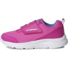Кроссовки LIDER    Kid's jogging shoes