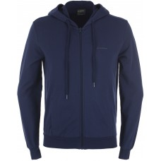 Джемпер Men's training jumper