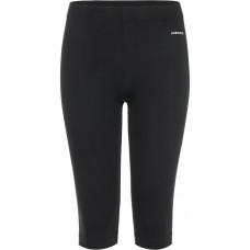 Тайтсы Girl's fitness pants