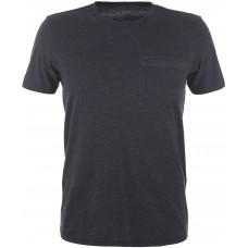 Футболка Mens T-shirt
