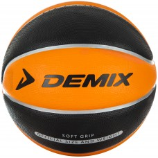 Мяч баскетбольный Basketball ball