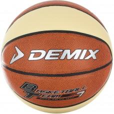 Мяч баскетбольный коричневый S18EDEAT020-FC