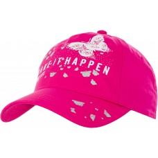 Кепка Kid's Baseball Cap
