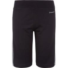 Шорты Boy's Shorts