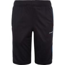 Спортивные шорты Boys' running shorts