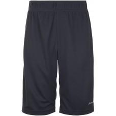 Спортивные шорты Boy's training shorts