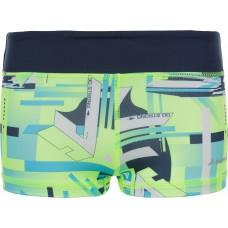 Спортивные шорты Girl's fitness shorts