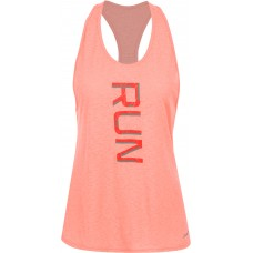 Спортивная майка Women's running tank top
