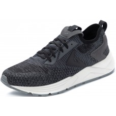 Кроссовки SPRINTER KNIT M Men's sport shoes