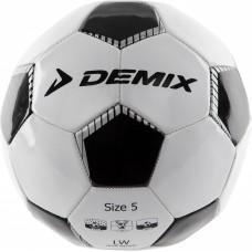 Мяч футбольный DF100
