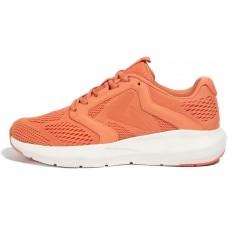 Кроссовки COMPACT 3 W Women's running shoes