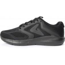 Кроссовки COMPACT 3 M Men's running shoes