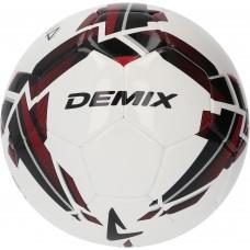 Мяч футбольный Futsal Machine Stitching