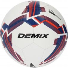 Мяч футбольный Soccer Ball LW