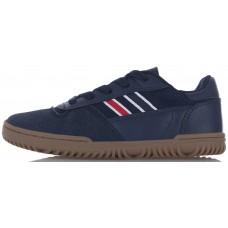 Бутси ASTRO JR Kid's half boots (for football)