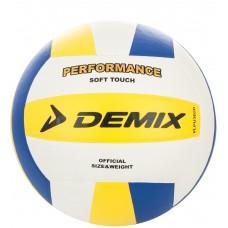 Мяч волейбольный Volleyball ball