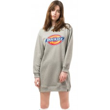 Кофта спортивна BENHAM SWEATSHIRT DRESS