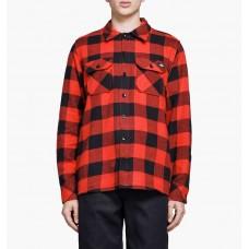 Рубашка SACRAMENTO SHIRT