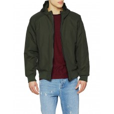 Куртка утепленная FORT LEE JACKET