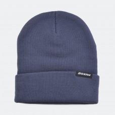 Шапка ALASKA BEANIE HAT