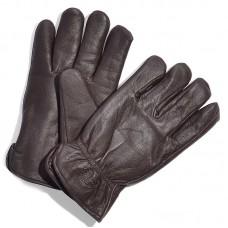 Перчатки MEMPHIS GLOVES