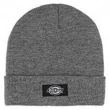Шапка YONKERS BEANIE HAT