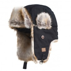 Шапка TROUT CREEK TRAPPER HAT