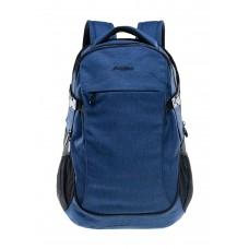 Рюкзак BARI 25L