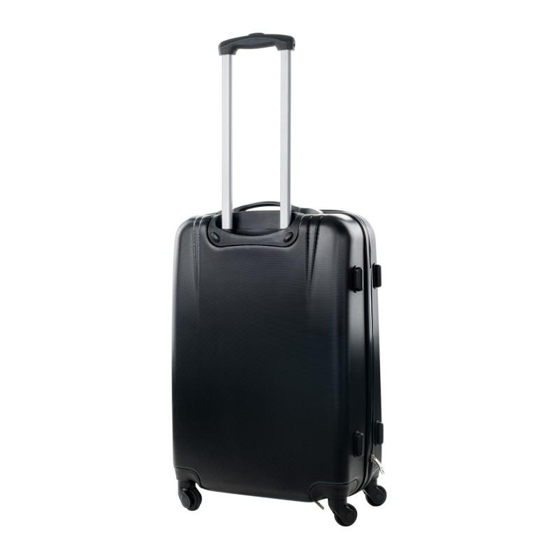 Разнообразие моделей чемоданов