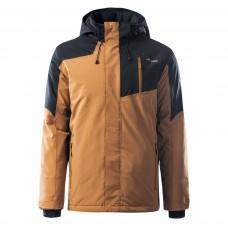 Куртка горнолыжная ERIMO