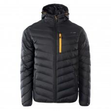 Куртка стеганная FANNAR