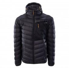 Куртка стеганная FANNAR II