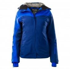 Куртка горнолыжная KAIA WO'S